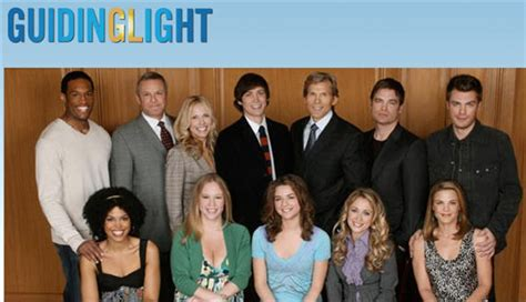 guiding light comes to an end after 72 year run