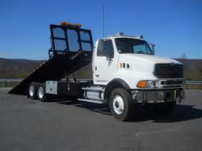 Used Commercial Truck Tires Near Me Used Semi Trucks By Owner Used Semi Trucks Billings Mt