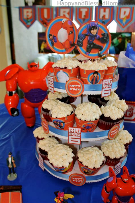 emejing welcome home cupcakes design ideas pictures