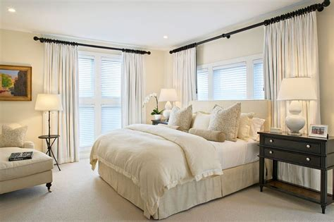 Lamp Shades Laura Ashley by 15 Tips On How To Make Your Ceiling Look Higher