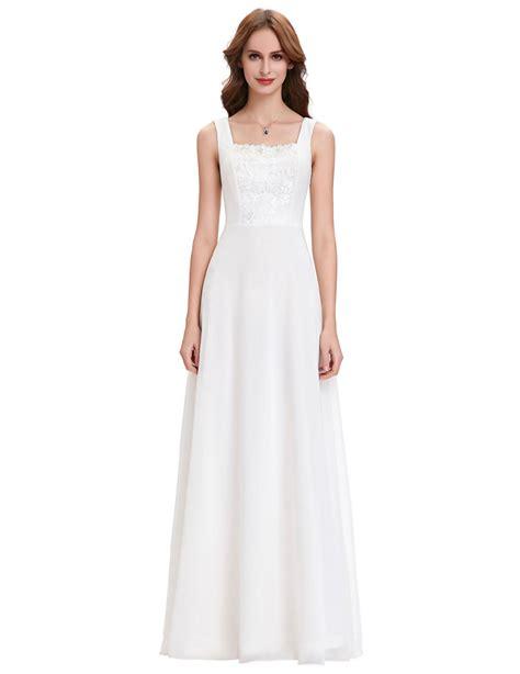 shiffon hairstyle korean style chiffon dress images aliexpress com buy korean style a line chiffon bridal
