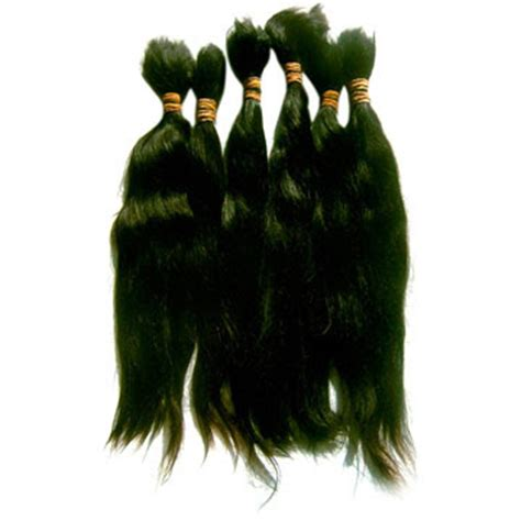 how many packs of hair for individuals kristen lock the blogspot how many packs to use for the