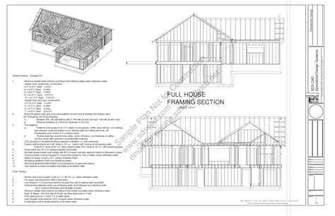 spec house plans spec house plans sds plans