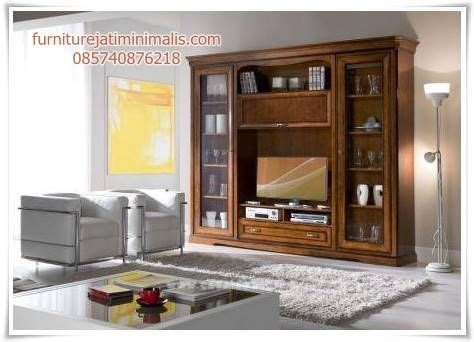 Bufet Tv Jati Cowboy Ruang Tamu 25 best images about furniture on ikea ikea stove and entertainment units