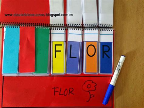 libro el movil the motive libro m 243 vil de letras para formar palabras lecto