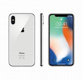 Image result for iPhone 10