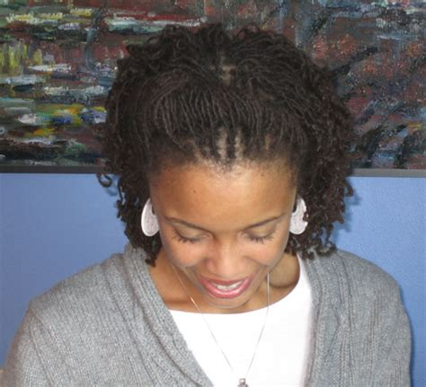 sisterlocks hairstyles picture gallery pictures of different sisterlock hairstyles sisterlocks