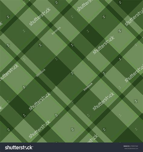 z pattern web design vector plaid seamless pattern web design stock vector