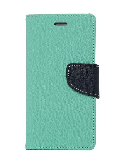 Leather Flip G3 Stylus alexis24 leather flip cover for lg g3 stylus d690 green