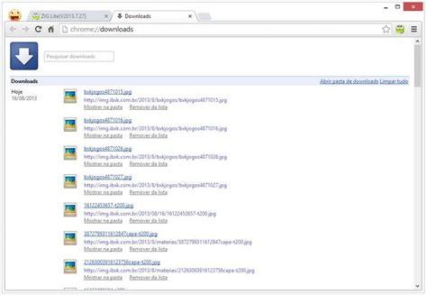 free bulk image downloader neodownloader lite batch image downloader zig lite download