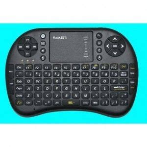 wireless keyboards    high tech