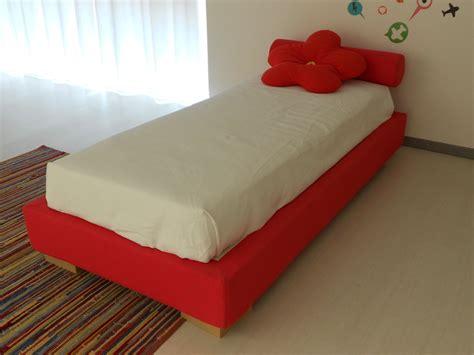 letto max letto max roll 242 scontatissimo letti a prezzi scontati