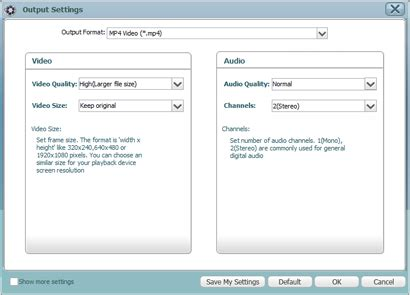 format html file input free download quicktime video converter to convert mov