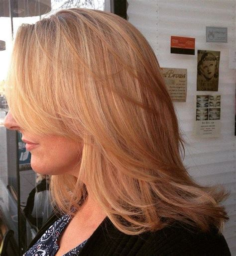 hairstyles for thin hair over 45 201 best images about hairstyles for women over 45