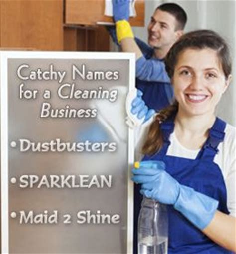 fresh cleaning quotes for business house cleaning business name