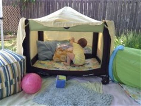 Pack N Play Toddler Bed by Turn A Pack N Play Into A Toddler Bed Marilyn