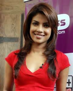 priyanka chopra hairstyle in anjana anjani movie priyanka chopra haircut in anjana anjani movie auto