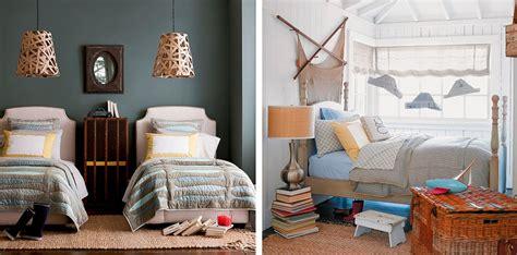 slugs in bedroom snips and snails on pinterest boy rooms boy bedrooms