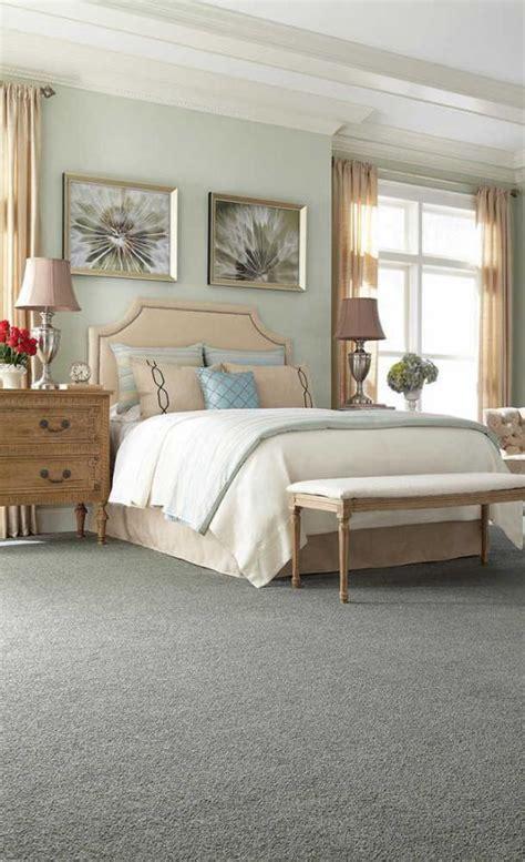 best carpet for master bedroom 25 stunning master bedroom ideas