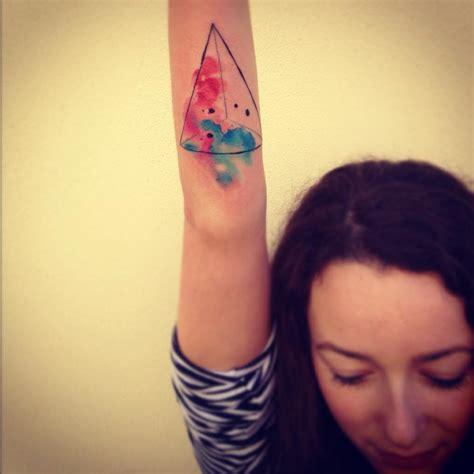 tattoo artist di jogja ondrash tattoo artist collater al