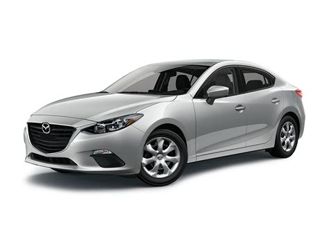 mazda deals 2016 2016 mazda mazda3 price photos reviews features