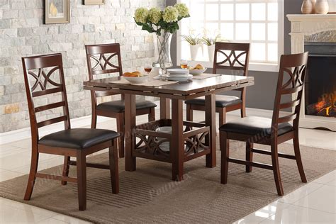Bedroom Company 5208 by Dining Chair Dining Chairs Dining Room Furniture