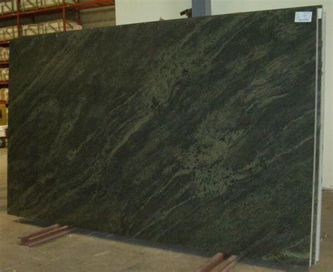 Tropical Green Granite Countertops by Color Palette Granite Block Suppliers Madurai Granite