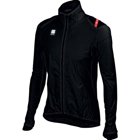 pack away cycling jacket wiggle sportful pack norain jacket cycling