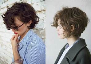 hairstyles at 30 short wavy bob hairstyles 2017 30 with short wavy bob