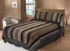 Quilts For Mens Beds S Bedding Style On Bedding Menswear And