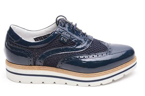 scarpe sportive donna nero giardini nero giardini scarpe donna vernice scarpe rocal 232