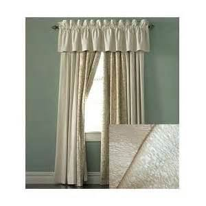 jcpenney pinch pleated drapes jcpenney draperies pinch pleat on popscreen