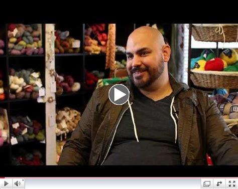 johnny vasquez knitting johnny vasquez knitting