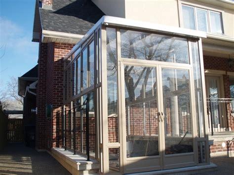 basement entrance cover porch enclosures sepio weather shelters