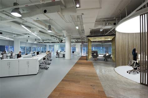 emaar corporate offices dwp