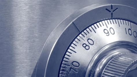 9 Items To Keep In Your Safety Deposit Box by 12 Things To Keep In A Safe At Home Not At A Bank Cbs News