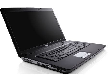 Laptop Second Dell Vostro 1014 dell vostro 1014 caffeine price in pakistan specifications features reviews mega pk