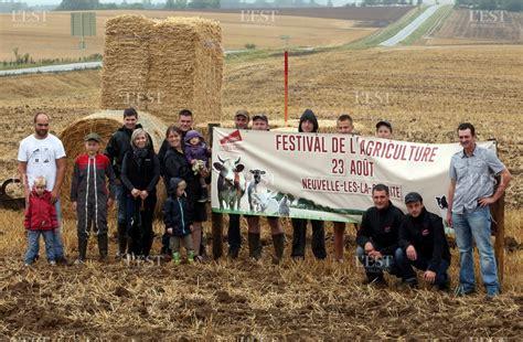 chambre agriculture haute saone edition de vesoul haute sa 244 ne haute sa 244 ne le festival