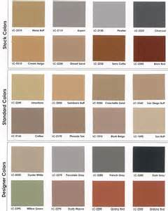 quikrete cement color quikrete colors related keywords suggestions quikrete