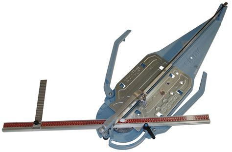 fliesenschneider sigma sigma fliesenschneider 3 d3m max 90 cm schnittl 228 nge ebay
