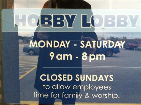 hobby lobby new years hours david green ceo and founder of hobby lobby stores wausau