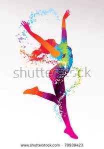 Urban Kitchen Group - dance stock images royalty free images amp vectors