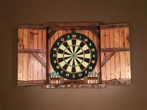 dart board cabinet only electronic dart board cabinet inspirative cabinet decoration