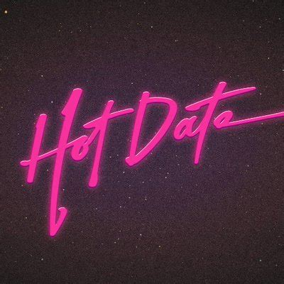hot dates hot date hotdateofficial twitter