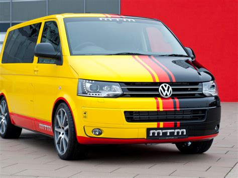 are volkswagens reliable cars reliable car volkswagen transporter wallpapers and images