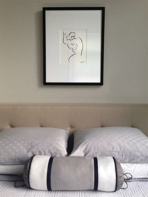 romantic prints for the bedroom romantic bedroom art contemporary bedroom new york