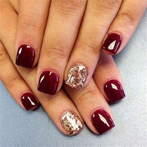 new year nail design 2015 happy new year nail designs ideas 2014 2015 girlshue