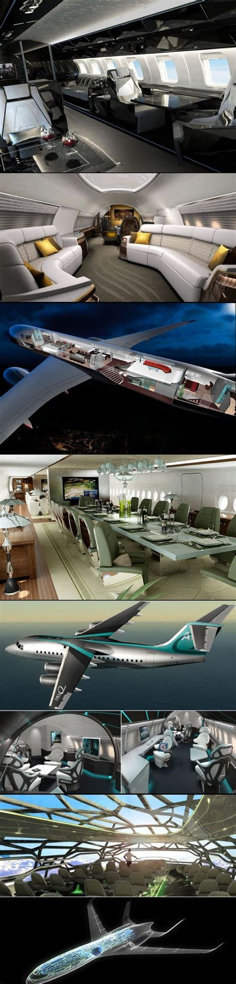 luxury private jets luxury jet interior pictures book your private jet at
