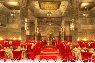 voici combien co 251 te un mariage marocain aujourd hui 201 norme