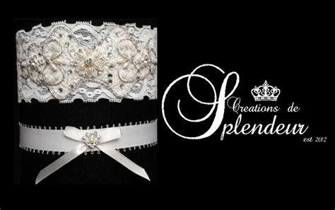 Wedding Hair Accessories Gauteng by Gauteng Bridal Accessories Creations De Splendeur